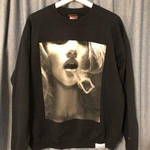 Diamond Supply Co Unisex Sweatshirt